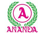 Librairie Ananda