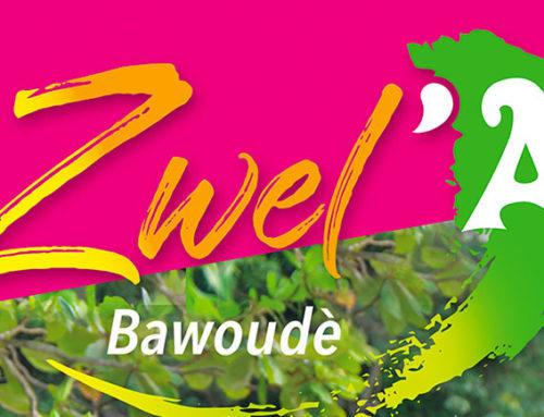 Zwel-2021