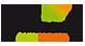 Les Baroudeurs Martinique Logo